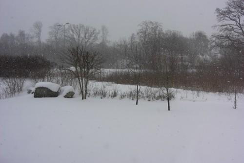vinter2014